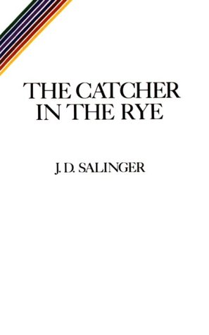 the story of holden caufield in jd salingers novel the catcher in the rye In the novel a catcher in the rye, jd salinger gives insight to the protagonist's thoughts, experiences, and frustrations in his world holden caulfield's instinctive desire to be a savior of the innocents evolves, and many times in the story, he faces disappointment.